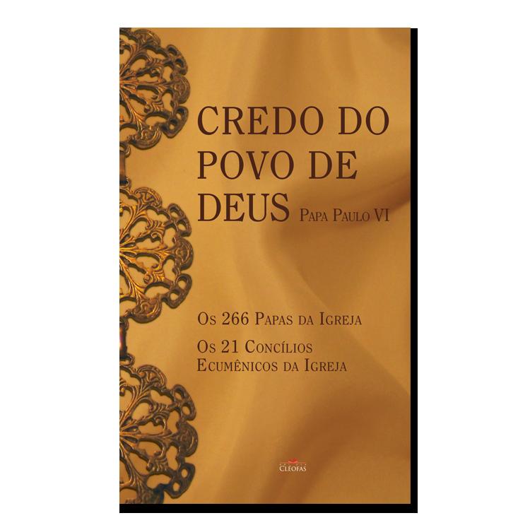 credo_do_povo_de_deus