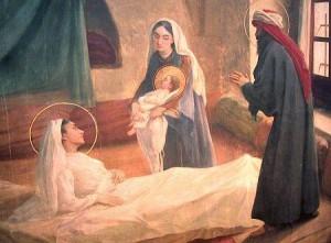 nascimento-de-maria-300x221