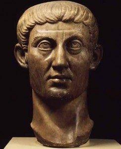 Constantino-I-el-Grande-244x300