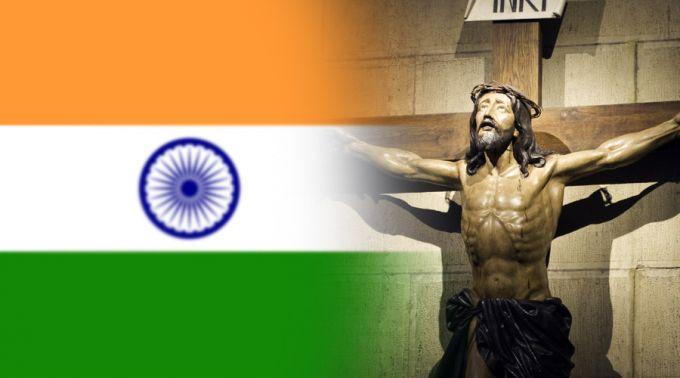 CrucifijoIndia_DominioPublico