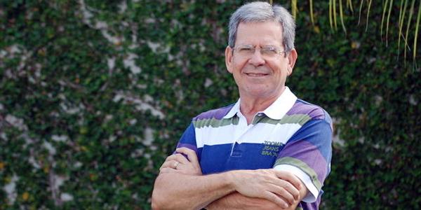 Professor-Felipe-Aquino-nos-25-anos-da-TV-Cancao-Nova