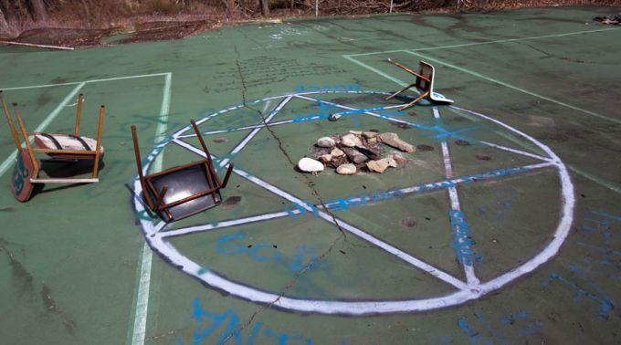 Satanismo_SebastienBarre_CC_BY-NC-SA_2_0