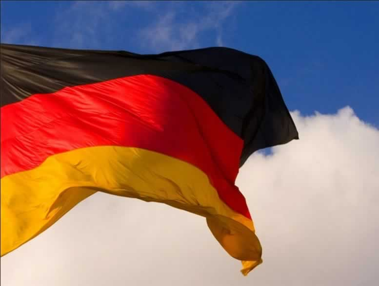 bandeira-da-alemanha