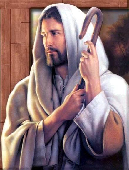 jesuscristourl