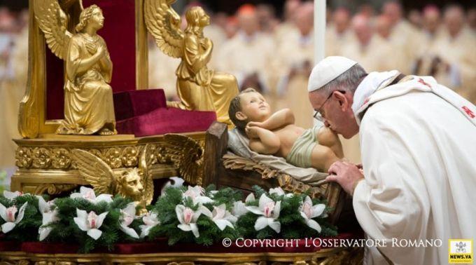 PapaJesus_LOR_14122014