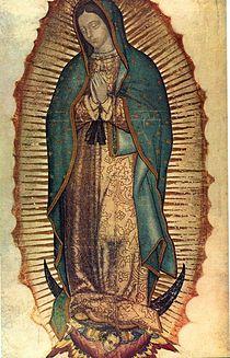 Virgen_de_guadalupe1