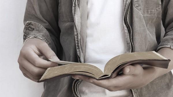 bibliahomem