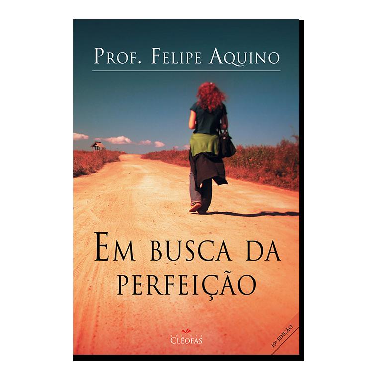 em_busca_da_perfeicao