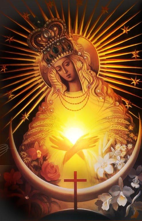 mae-da-divina-misericordia