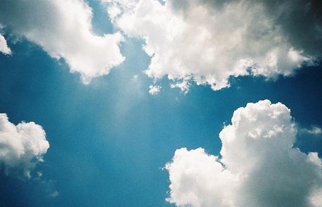 Haverá céu novo? | Cléofas