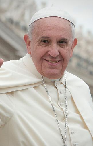 Papa_Francisco_en_Canonizazion_de_Juan_XXIII_y_Juan_Pablo_II