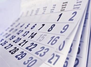 calendario12