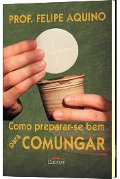 comocomungar