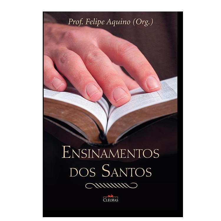 ensinamentos_dos_santos2