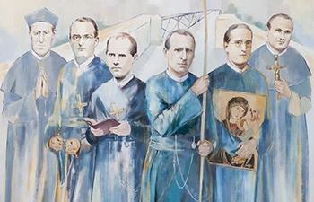 martires_redentoristas_espanhois