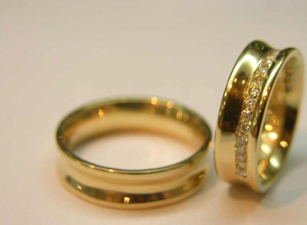 Matrimonio O Que é : O que é casamento misto cléofas
