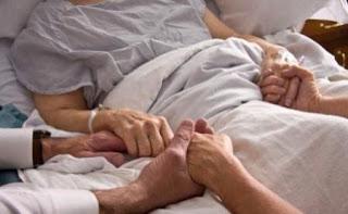 orando-pelos-doentes