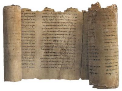 antigo testamento, manucritos, estudos biblicos