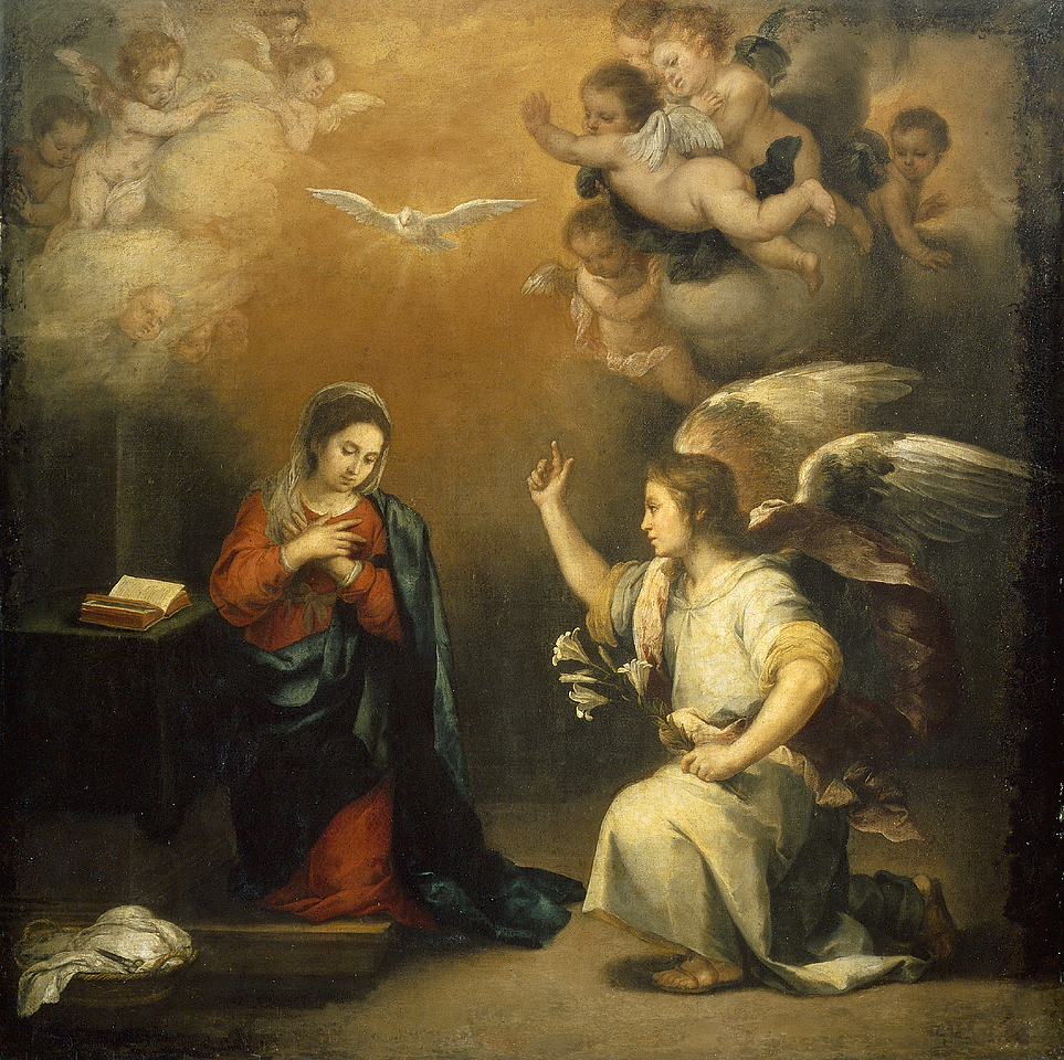 bartolomc3a9_esteban_murillo_the_annunciation