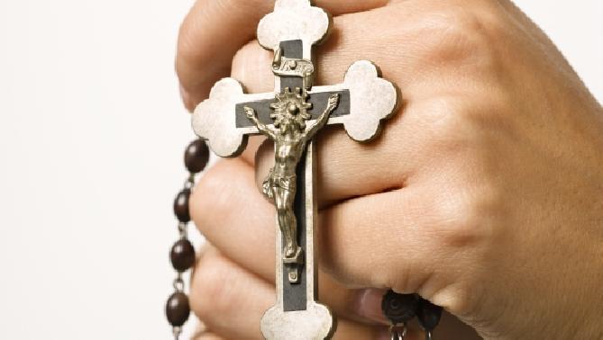 rosario_0