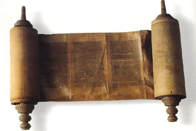 torah-sagradas-escrituras