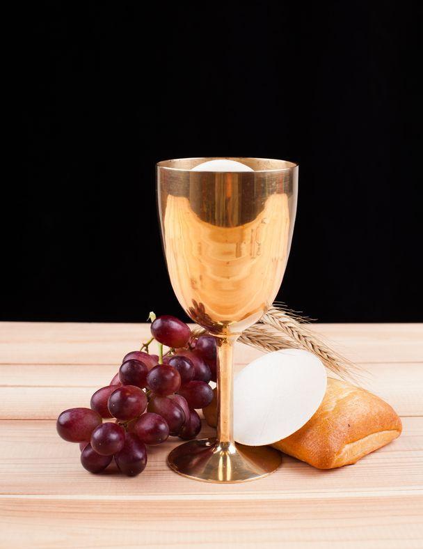 Eucharist-01