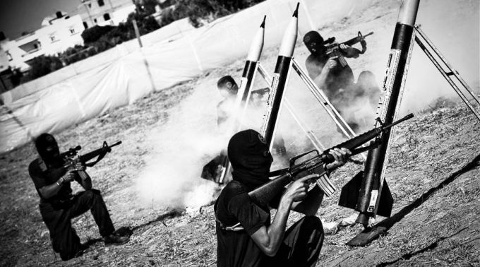 Jihad_FlickrZoriahCC-BY-NC-2.0_240415