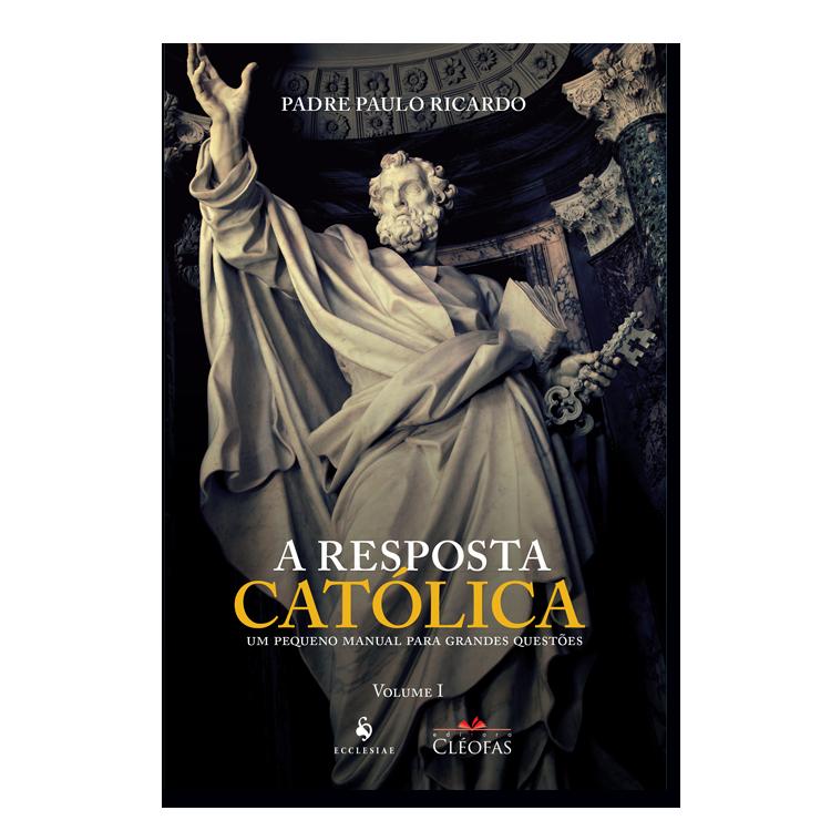 resposta_catolica