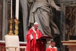 Pentecost_Mass_in_St._Peters_Basilica_B.Petrik_24.5_3