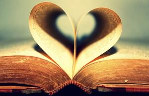 coracao-biblia