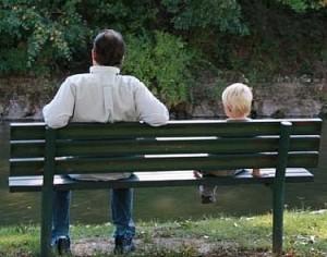 pai-e-filho (1)