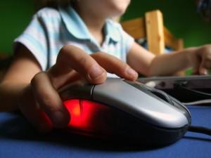 CriancaInternet