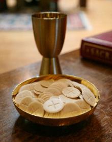eucharistw220h560
