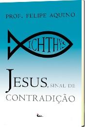 jesussinaldecontradio