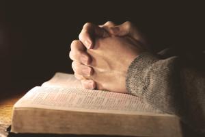 rezandoprayer