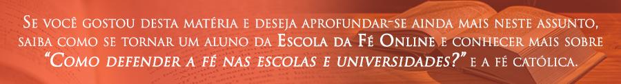 Banner-fixo-como-defender-fe-universidades