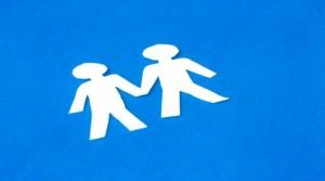 Homosexualidad_Photodune.net_130715
