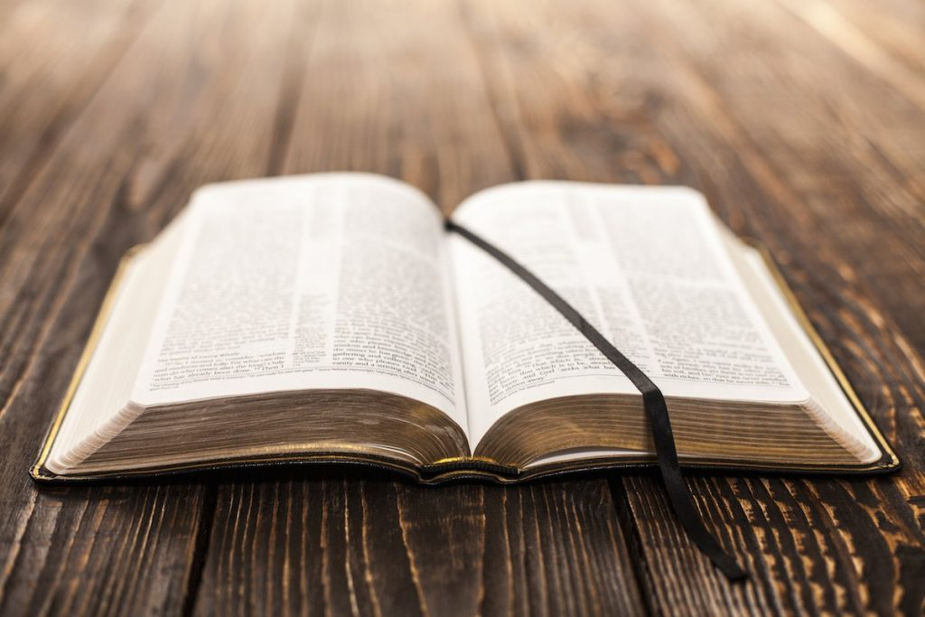 bibleaberta