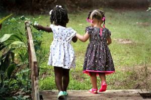 15 Ensinamentos Dos Santos Sobre A Amizade Cléofas