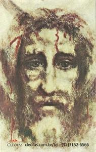 jesus_cartao_maior