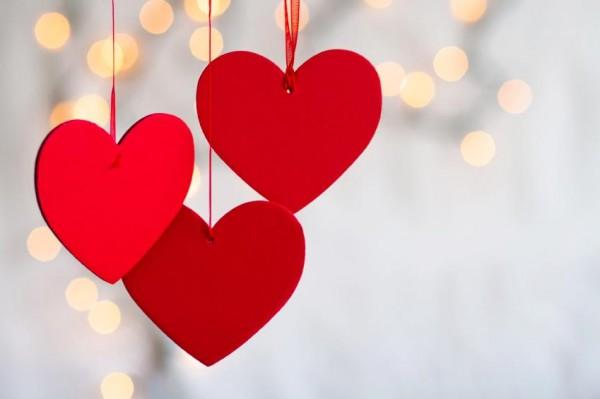 Você Ama Mesmo Seu Namorado(a)?