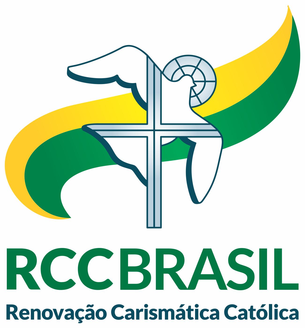 Grupo de Oração RCC