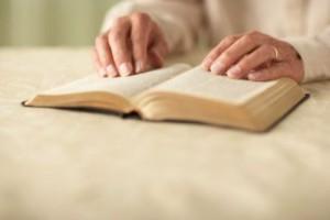 bibliarealmenteensina