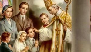 sacramentodacrisma648x372