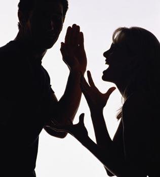 Meu Marido Me Abandonou O Que Faço Cléofas