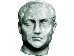 emperadorvaleriano