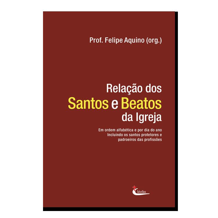 relacao_santos_e_beatos