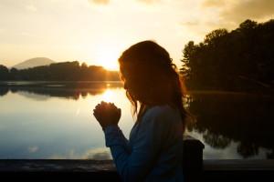 rezandomulher