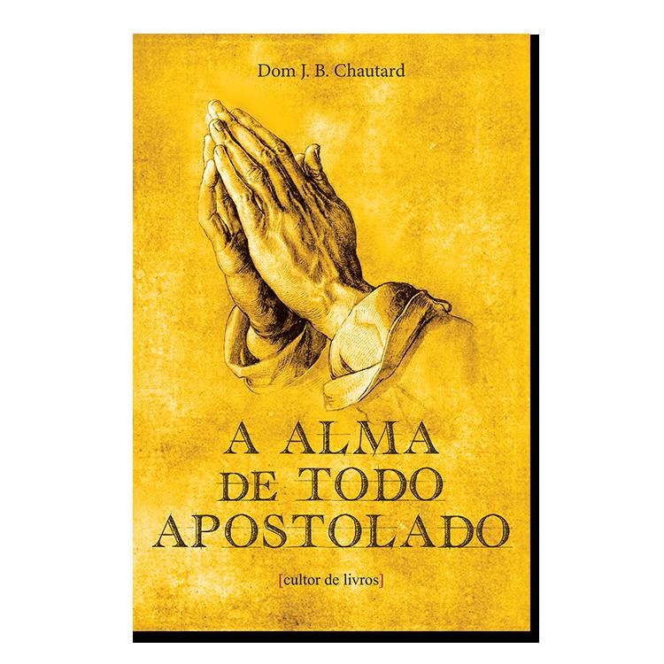 alma_apostolado