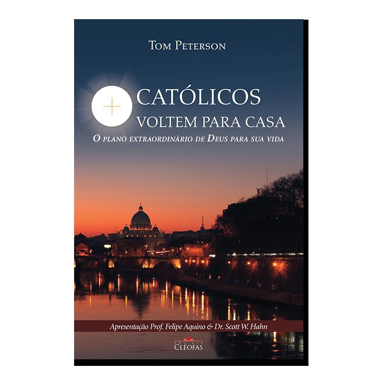 catolicos_voltem_para_casa